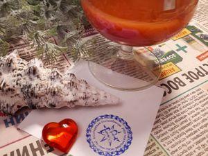 Магия морских раковин. Ярмарка Мастеров - ручная работа, handmade.
