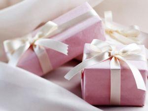 Вы хотите сделать подарок, но не знаете что выбрать?. Ярмарка Мастеров - ручная работа, handmade.