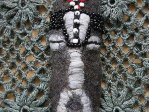 Песни Африки: №1. Ярмарка Мастеров - ручная работа, handmade.