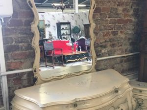 Зеркало: от предмета роскоши до незаменимой вещи. Ярмарка Мастеров - ручная работа, handmade.