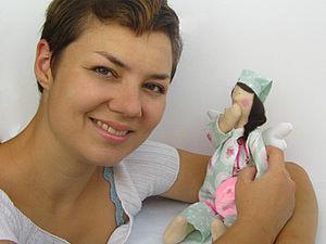 Как я делаю фотографии своих кукол. Пошаговая стратегия. Ярмарка Мастеров - ручная работа, handmade.