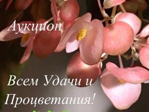 Прощай Октябрь! Приглашаю!!!. Ярмарка Мастеров - ручная работа, handmade.