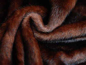 16 советов, продлевающих жизнь меху. Ярмарка Мастеров - ручная работа, handmade.