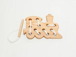 Тестовые образцы для оптовых клиентов. Ярмарка Мастеров - ручная работа, handmade.