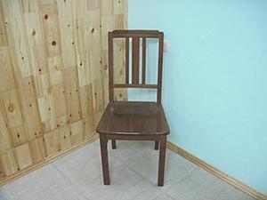 Некоторые хитрости при склеивании сидения стула. Ярмарка Мастеров - ручная работа, handmade.