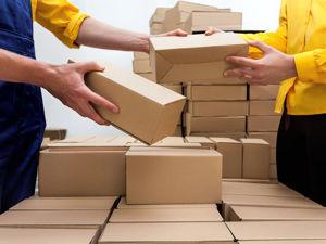 Объединяйте заказы для экономии денег и времени!. Ярмарка Мастеров - ручная работа, handmade.