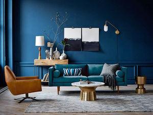 Дизайн интерьера: психология цвета. Ярмарка Мастеров - ручная работа, handmade.