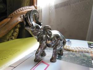 Про слона. Ярмарка Мастеров - ручная работа, handmade.