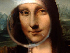 Искусство потерянное и вновь обретенное: обнаружены работы Леонардо и Микеланджело, а Пикассо забыли в поезде. Ярмарка Мастеров - ручная работа, handmade.
