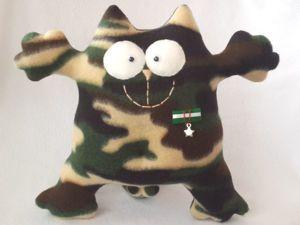Конкурс коллекций Котовасия на котиков Саймона. Ярмарка Мастеров - ручная работа, handmade.