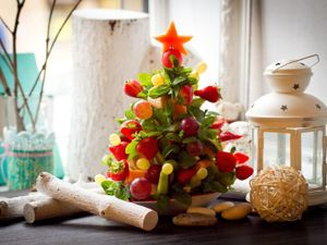 Мои поздравления всем жителям ЯМ!. Ярмарка Мастеров - ручная работа, handmade.