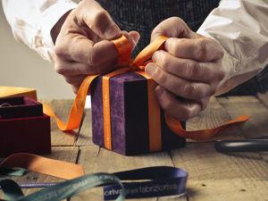 Что подарить на 8 марта? Топ подарков для женщин от мастерской Ace_leather_craft. Ярмарка Мастеров - ручная работа, handmade.