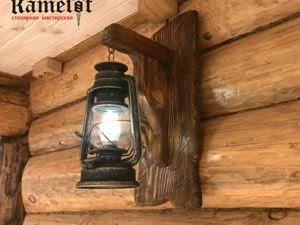 Наши изделия в интерьерах Покупателей_часть2. Ярмарка Мастеров - ручная работа, handmade.