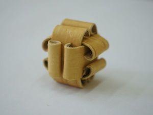 Погремушка-шаркунок своими руками: видео мастер-класс. Ярмарка Мастеров - ручная работа, handmade.