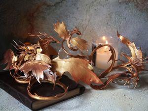 Новые драконы. Ярмарка Мастеров - ручная работа, handmade.