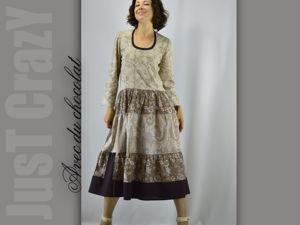 Платья, юбочки, 100% хлопок!. Ярмарка Мастеров - ручная работа, handmade.