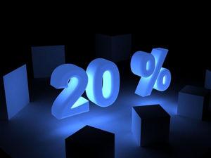 Скидки 20% с 26 по 30 ноября на все готовые изделия!!!. Ярмарка Мастеров - ручная работа, handmade.