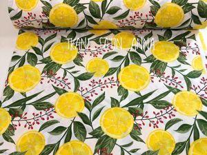 Влюбилась в эти ткани. Ярмарка Мастеров - ручная работа, handmade.