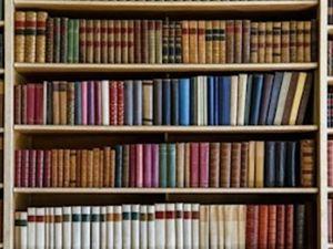 Конкурс  «Как я полюбил(а) читать: моя читательская история». Ярмарка Мастеров - ручная работа, handmade.