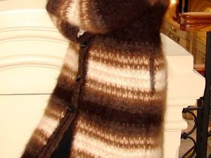 АКЦИЯ «Пальто против вирусов для Дам» !!!. Ярмарка Мастеров - ручная работа, handmade.