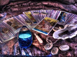 Оплата гадания и магических услуг. Почему это важно. Ярмарка Мастеров - ручная работа, handmade.