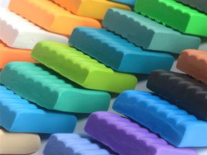 Краткий экскурс в полимерную глину. Ярмарка Мастеров - ручная работа, handmade.