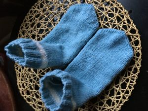 Распродажа шарфов, шапок, носков, варежек и жилеток. Скидка 50%. Ярмарка Мастеров - ручная работа, handmade.