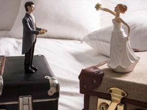 Кто и как наводит порчу на свадьбах. Порча на разрушение семьи. Ярмарка Мастеров - ручная работа, handmade.