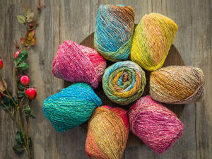 Особенности выбора ниток для вязания детям. Ярмарка Мастеров - ручная работа, handmade.