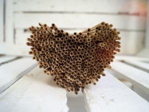 Обо мне и о любви... к плетению ;). Ярмарка Мастеров - ручная работа, handmade.