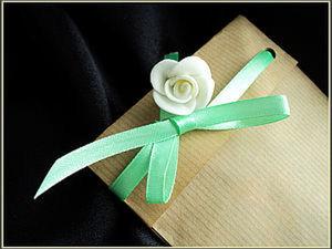 Упаковка-конверт из бумаги своими руками. Ярмарка Мастеров - ручная работа, handmade.