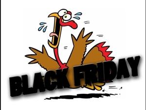 В магазине продолжается акция  «Черная Пятница» . На все изделия скидка 30%!!. Ярмарка Мастеров - ручная работа, handmade.