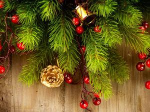 Моя коллекция  « Новогодняя ностальгия»  на Главной!. Ярмарка Мастеров - ручная работа, handmade.