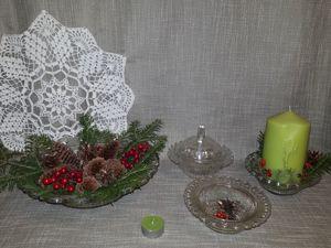 Рождественские скидки с 7 января по 13 января скидка 7% на все !. Ярмарка Мастеров - ручная работа, handmade.