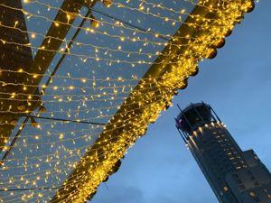 С Наступающим Новым годом! Новогодние скидки до 27.12!. Ярмарка Мастеров - ручная работа, handmade.