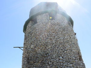 Монастырь Шулдан в  Крыму. Фото. Ярмарка Мастеров - ручная работа, handmade.