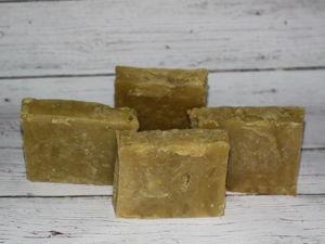 Новинка магазина: Мыло для собак. Ярмарка Мастеров - ручная работа, handmade.