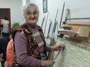 Мастер- бабушка Света. Ярмарка Мастеров - ручная работа, handmade.