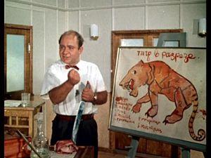 Реклама и стимулирование сбыта. Ярмарка Мастеров - ручная работа, handmade.