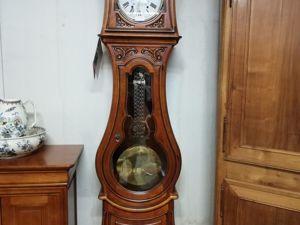 Внимание! Я начала продавать антикварную мебель!. Ярмарка Мастеров - ручная работа, handmade.
