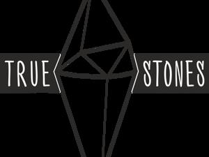 Обзор колец с крупными камнями. Ярмарка Мастеров - ручная работа, handmade.