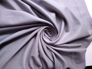 Скидки на остатки пальтовых тканей от 10% до 30%!. Ярмарка Мастеров - ручная работа, handmade.
