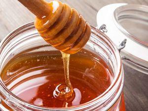 Почему  мед кристаллизируется. Ярмарка Мастеров - ручная работа, handmade.