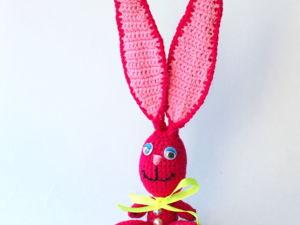 Аукцион с нуля на игрушки и Новогодние подвески!. Ярмарка Мастеров - ручная работа, handmade.