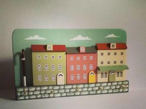 Ключницы, вешалки для бижутерии/для кухни, панно на стену. Ярмарка Мастеров - ручная работа, handmade.