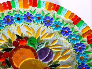 День стекольщика, мои поздравления!. Ярмарка Мастеров - ручная работа, handmade.