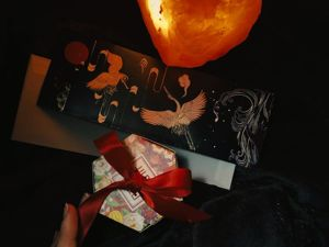Упаковка. Ярмарка Мастеров - ручная работа, handmade.