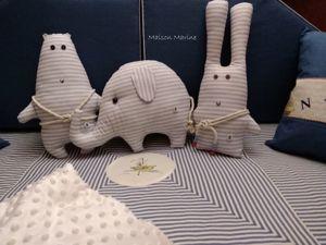 Морская выставка в Гостином Дворе! 23-26 мая. Ярмарка Мастеров - ручная работа, handmade.