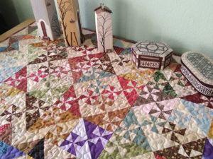 Новые коврики в магазине. Ярмарка Мастеров - ручная работа, handmade.
