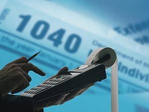 Надо ли сдавать декларацию в налоговую инспекцию и показывать там доходы от продаж на Ярмарке Мастеров. Ярмарка Мастеров - ручная работа, handmade.